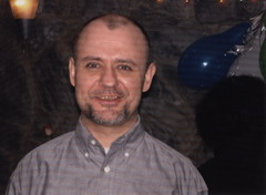 Dariusz Dunowski