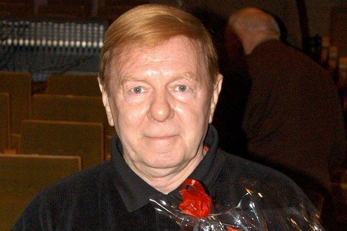 Mieczysław Gajda