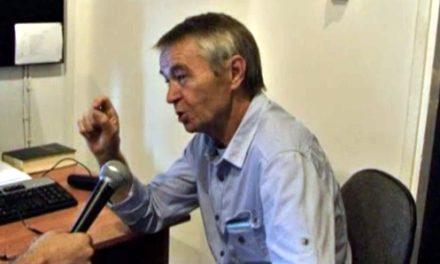 Paweł Galia