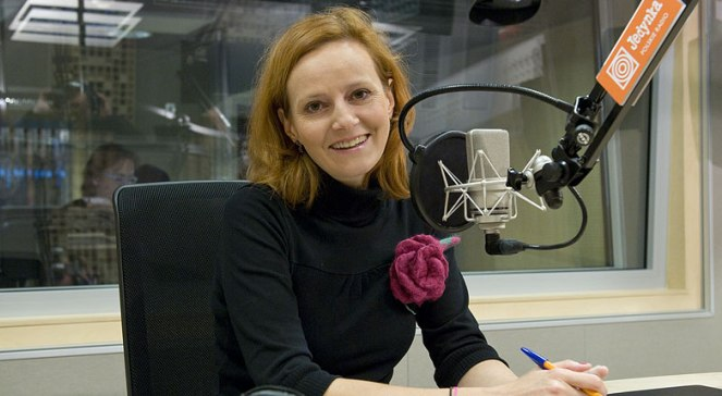 Agnieszka Kunikowska