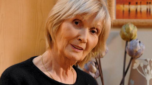 Sołtysik Barbara
