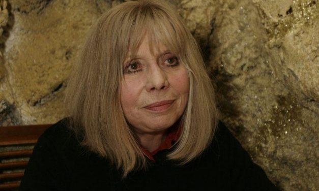 Wrzesińska Barbara