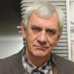 Zborowski Wiktor