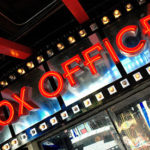 Dubbingowy Box Office 12-14 maja