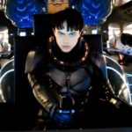 Valerian detronizuje Box Office