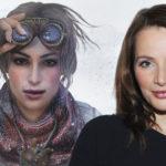 """20 kwietnia – premiera gry """"Syberia 3"""""""