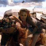 Valerian i miasto tysiąca planet – trzeci zwiastun