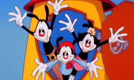 Animaniacy – czy nastąpi ich powrót?