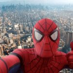 Spiderman: homecoming – seanse przedpremierowe
