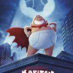 Kapitan Majtas – pierwszy wielki film