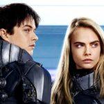 Valerian i Laureline – kogo usłyszymy w dubbingu?