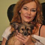 Beata Kawka – mój tata mawiał że zostanę dyrektorem lodowiska