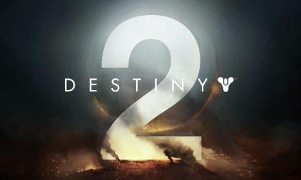 Destiny 2 – ruszyła sprzedaż gry