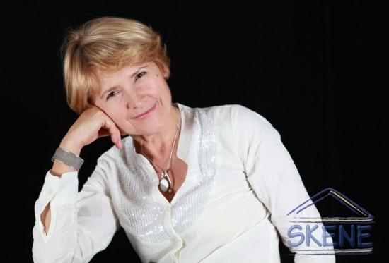 Ewa Kania – wywiad