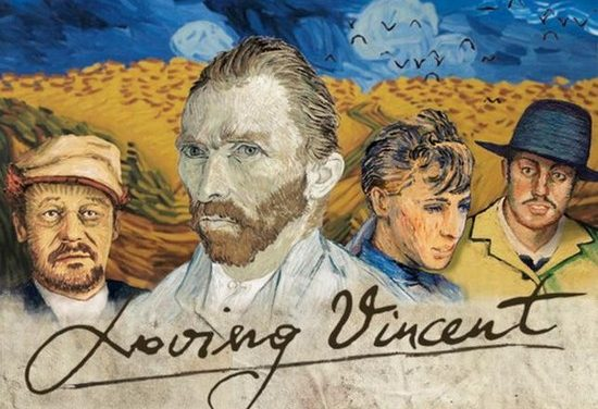Twój Vincent uległ Coco