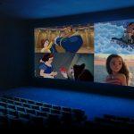 Festiwal księżniczek Disney'a