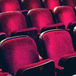 Polski dubbing w brytyjskich kinach