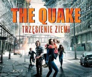 The Quake: trzęsienie ziemi