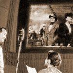 Jak po II Wojnie Światowej robiono polski dubbing?
