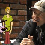 W dubbingu wygłup jest bardzo w cenie – Jacek Bończyk – wywiad.
